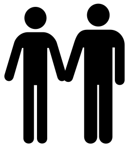 the controversy surrounding same sex couples and gay marriage We need to ask whether the demand for recognition is really well-served by giving the name marriage to same-sex gay marriage is same-sex couples.